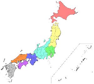 japán gazdaság