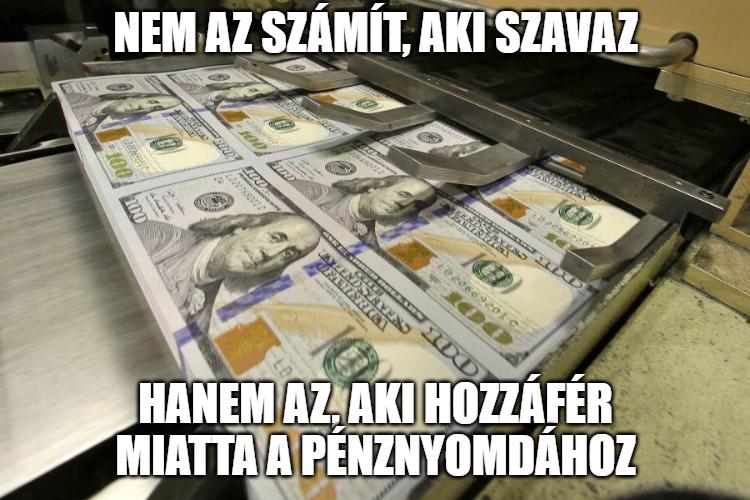 napi meme bitcoin