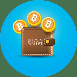 bitcoin biztonság