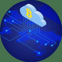 bitcoinbizt06
