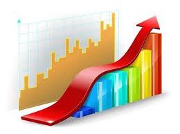 gazdasági növekedés GDP