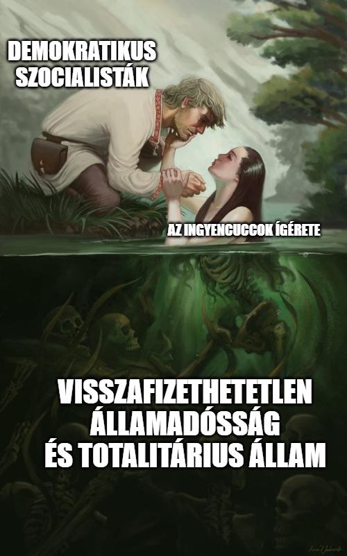 Napi an-kap meme