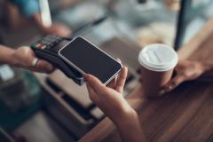 digitalizáció bitcoin